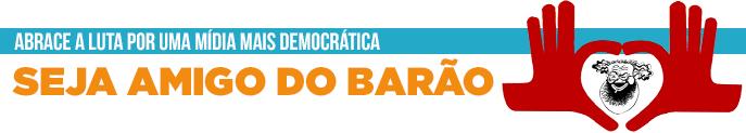 banner seja amigo 2019